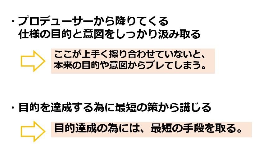 f:id:iwagaki_001:20160817170454j:plain