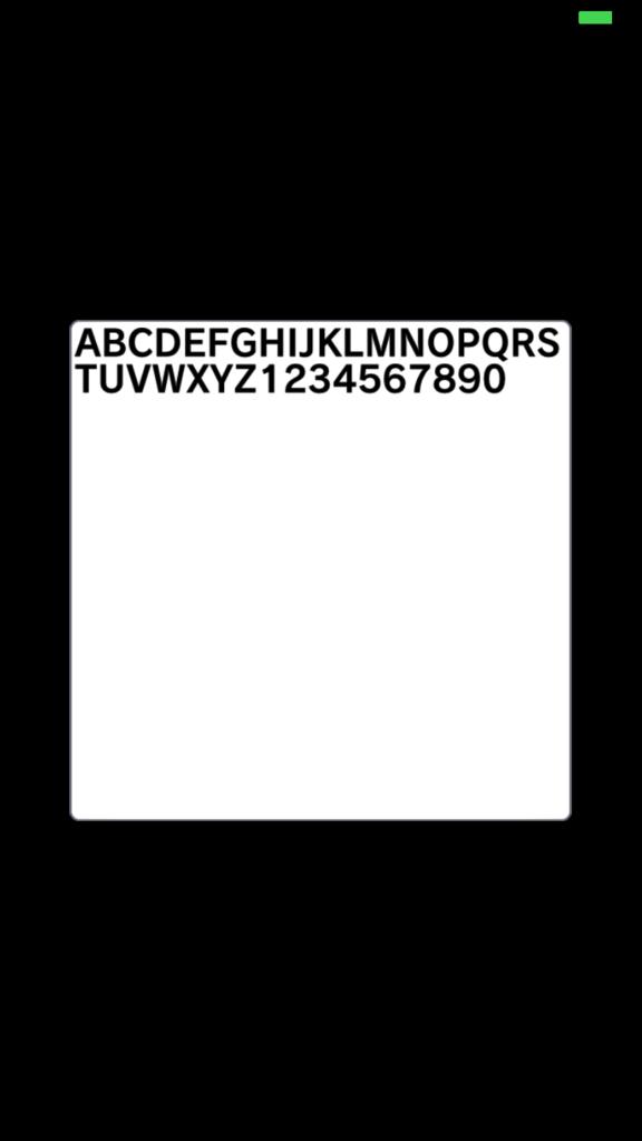 f:id:wp-fujisawa:20170718173502p:plain
