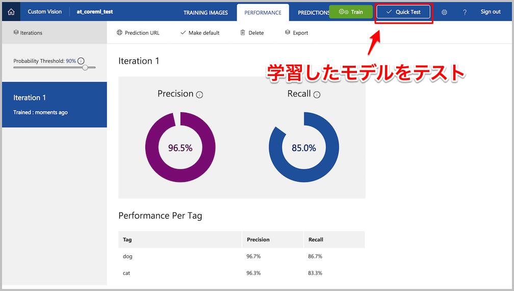 f:id:y-matsushita:20171031192637j:plain:w750